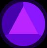 Sugilite Sapphire Gem