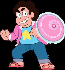 Movie Steven Pic