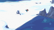 Snow Day 189