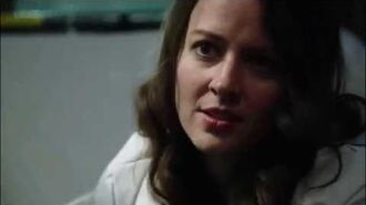 Person of Interest S4E21 Root kills Martine