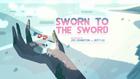 Sworn to the Sword 000