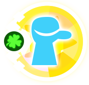 Attack-The-Light-Badge 0024 Layer-6