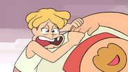 Frybo (215)