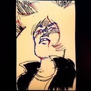 http://neo-rama.tumblr