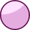 AnotherPinkyGemstone