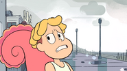 Frybo (142)
