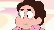 Steven's Birthday 178