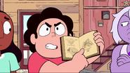 Steven's Dream 069