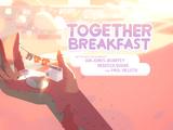 Together Breakfast/Галерея