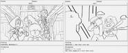 HTD Storyboard 3
