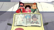 Lars and the Cool Kids (124)