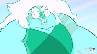 Malachite inflation