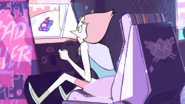 SU - Arcade Mania Pearl is Angry (2)