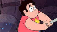 SU - Arcade Mania Steven Missed maybe...