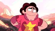 Serious Steven (030)