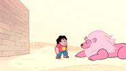 Steven's Lion (057)