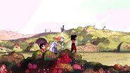 Steven Universe S01E08 — Serious Steven