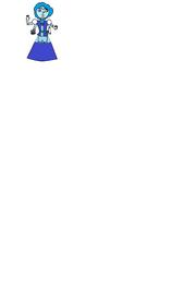 Turquoiseia