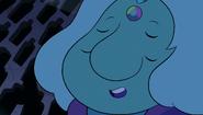 Lars' Head 066