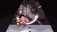 Serious Steven (186)