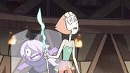 Serious Steven (217)