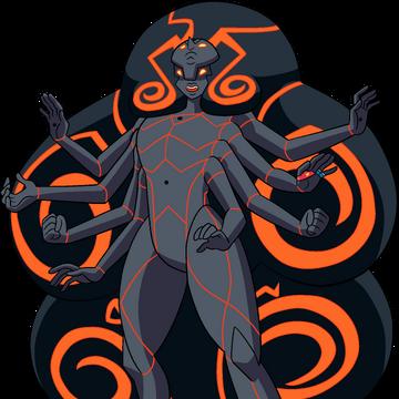 Obsidian Steven Universe Wiki Fandom