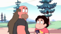 Steven Universe Gemcation 103.png