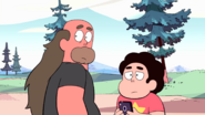 Steven Universe Gemcation 103