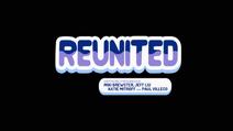 Reunited 000