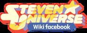 Wiki-Facebook