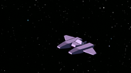 Lars of the Stars860