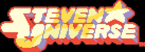 PixelSUlogo