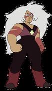 Jasper - Rain Palete