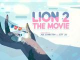 Lew 2: Film