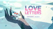 Love Letters 000