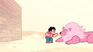 Steven's Lion (056)
