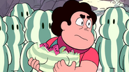 Watermelon Steven (264)