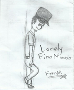 FinnMpicLonelyFM