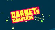 Garnet's Universe (018)