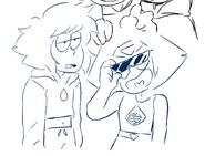 Ichilazu and karadot