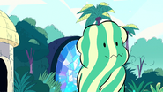 Super Watermelon Island 030