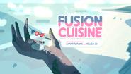 Fusion Cuisine 000