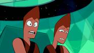 Lars of the Stars642
