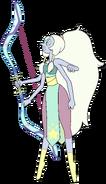 Opal Gen 2 by Lenhi