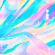 Pearl Memories BG 3