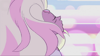 Rainbow Quartz Reveal