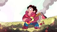 Serious Steven (273)