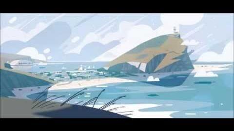 Steven Universe - Love Like You with Lyrics