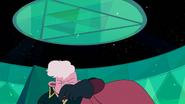 Lars of the Stars91