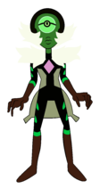 Nephrite1 By TheOffColors